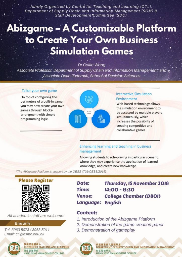 abizgame-a-customizable-platform-to-create-your-own-business-simulation-games