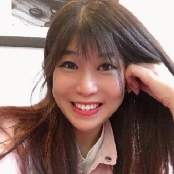 Dr Amy Kong