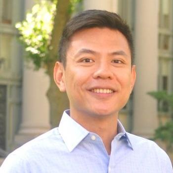 Prof Cheung Kam-siu