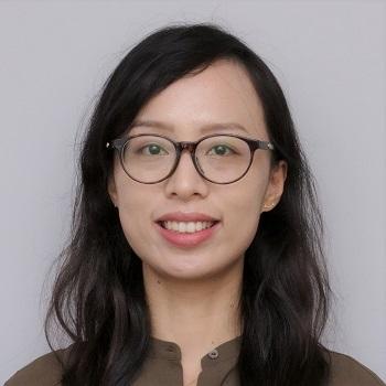 Dr Eko Liao