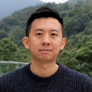 Dr Wong Muk-yan