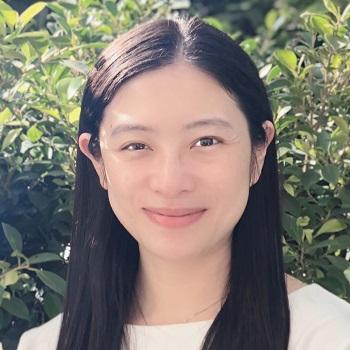 Dr Vera Hau