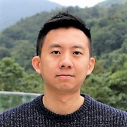 Dr Muk-yan Wong